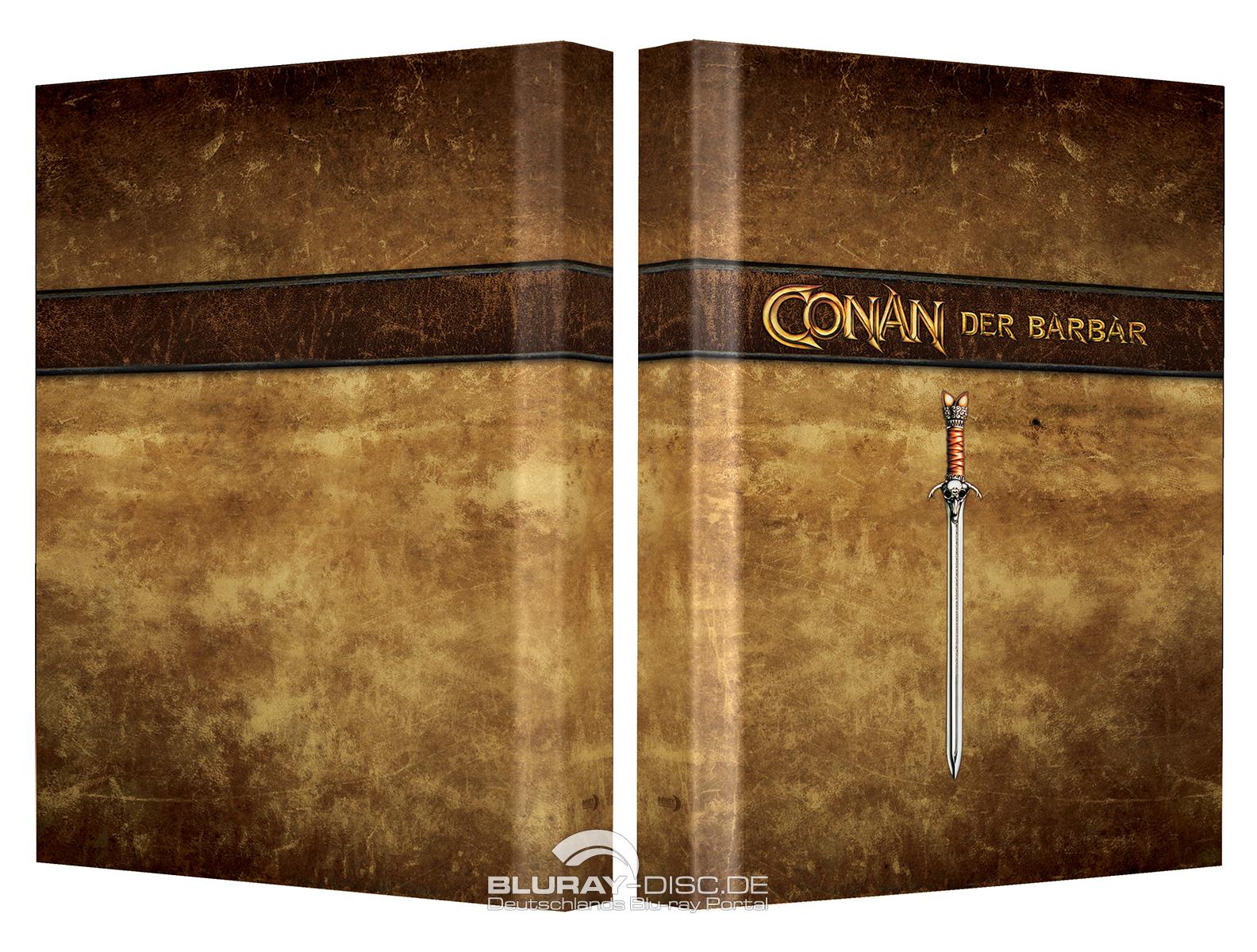 Conan_der_Barbar_Galerie_Mediabook_wattiert_ohne_Schuber.jpg