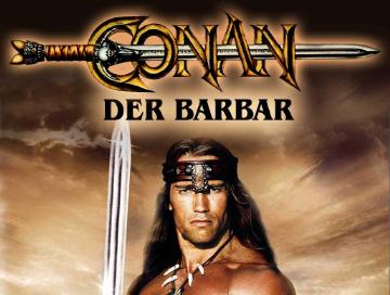 Conan_der_Barbar_News.jpg