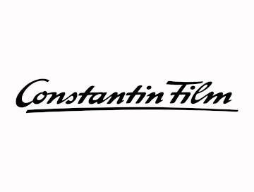 Constantin-Film-Newslogo.jpg