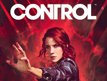 Control-Game-Newslogo.jpg