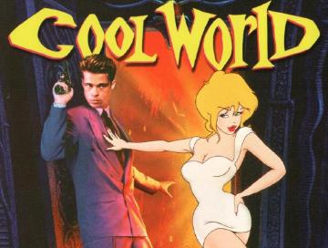 Cool_World_News.jpg