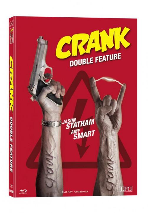 Crank_Double_Feature_Galerie_Mediabook_Cover_A.jpg