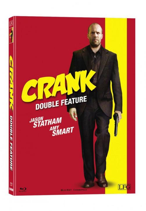 Crank_Double_Feature_Galerie_Mediabook_Cover_B.jpg