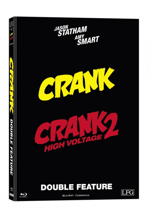 Crank_Double_Feature_Galerie_Mediabook_Cover_D.jpg