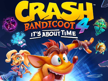 Crash-Bandicoot-4-Newslogo.jpg