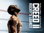 Creed-2-Rockys-Legacy-News.jpg