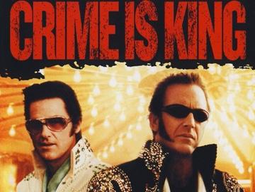 Crime-is-King-Newslogo.jpg