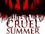 Cruel-Summer-2016-News.jpg
