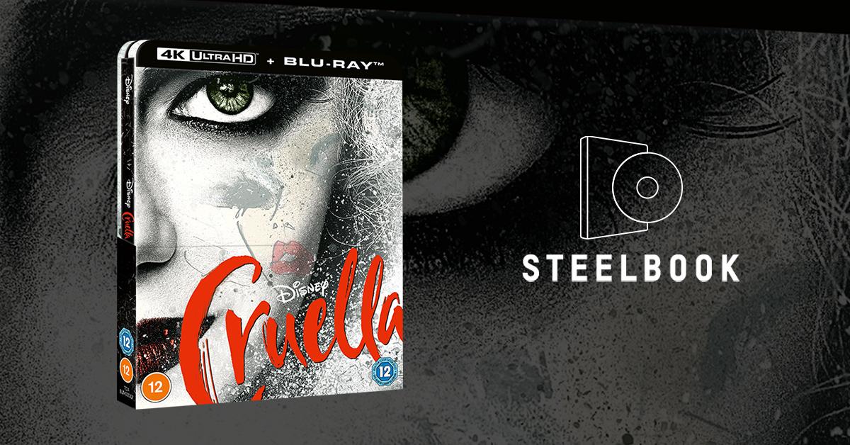 Cruella_Galerie_Zavvi_4K_Steelbook.jpg