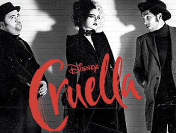 Cruella_News.jpg