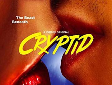 Cryptid-Serie-Newslogo.jpg