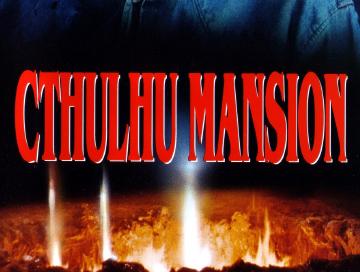 Cthulhu_Mansion_News.jpg