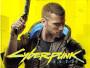 Cyberpunk-2077-News.jpg
