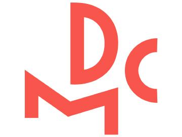 DCM_News.jpg