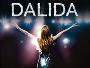 Dalida-2016-News.jpg