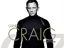 Daniel-Craig-Collection-News.jpg