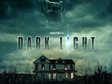 Dark-Light-2019-Newslogo.jpg