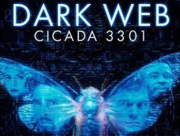 Dark_Web_Cicada_3301_News.jpg