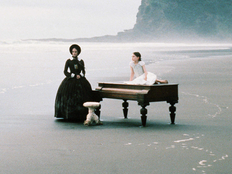 Das-Piano-Newsbild-01.jpg
