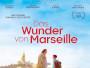 Das-Wunder-von-Marseille-News.jpg