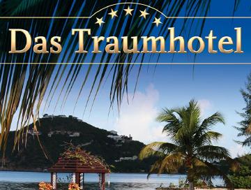 Das_Traumhotel_News.jpg