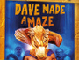 Dave-Made-a-Maze-2017-News.jpg