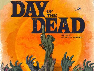 Day_of_the_Dead_Serie_News.jpg
