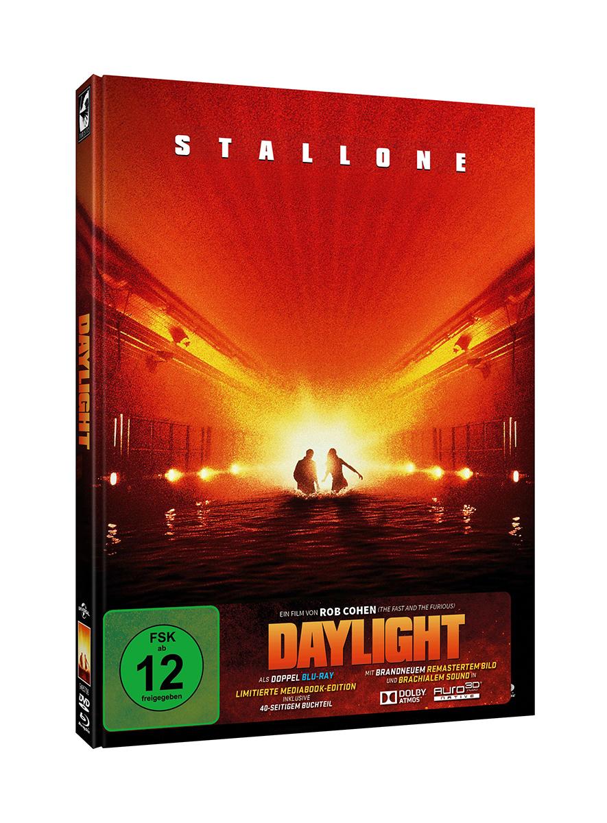Daylight_Galerie_Turbine_Mediabook.jpg