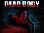 Dead-Body-2017-News.jpg