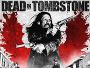 Dead-in-Tombstone-News.jpg