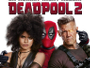 Deadpool-2-News.jpg