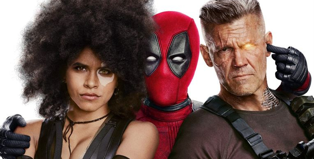 Deadpool-2-Slider2.jpg