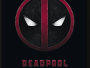 Deadpool-News.jpg