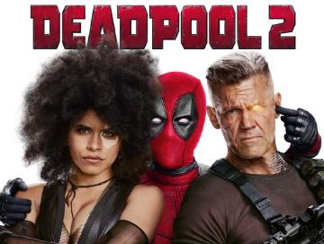 Deadpool_2_News.jpg