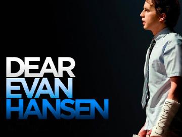 Dear_Evan_Hansen_News.jpg