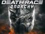 Death-Race-4-Anarchy-News.jpg