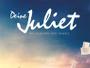 Deine-Juliet-News.jpg
