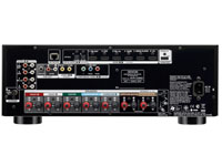 Denon-AVR-X2000-Back-News-01.jpg