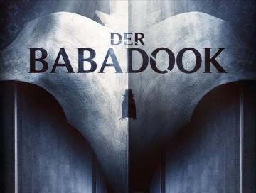 Der-Babadook-Newslogo.jpg