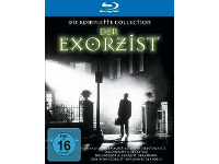 Der-Exorzist-Die-komplette-Collection-News-01.jpg