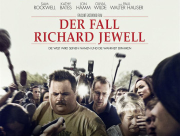 Der-Fall-Richard-Jewell-Newslogo.jpg