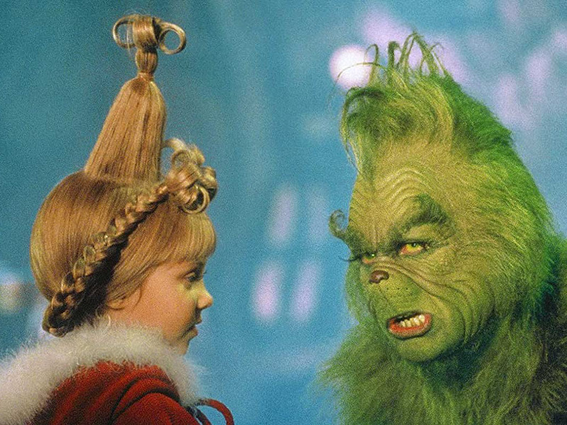 Der-Grinch-2000-Newsbild-01.jpg