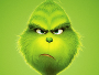 Der-Grinch-2018-News.jpg