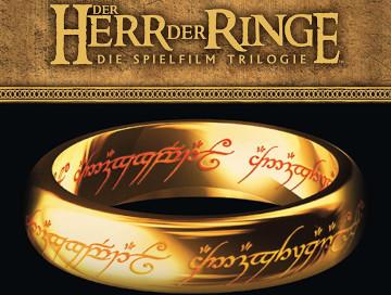 Der-Herr-der-Ringe-Trilogie-Newslogo.jpg