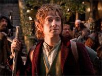 Der-Hobbit-Eine-unerwartete-Reise-Newsbild-01.jpg