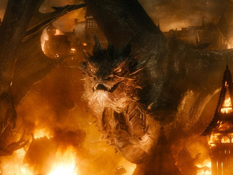 Der-Hobbit-Newsbild-02-NEU.jpg