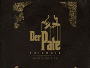 Der-Pate-Trilogie-Omerta-Edition-News.jpg