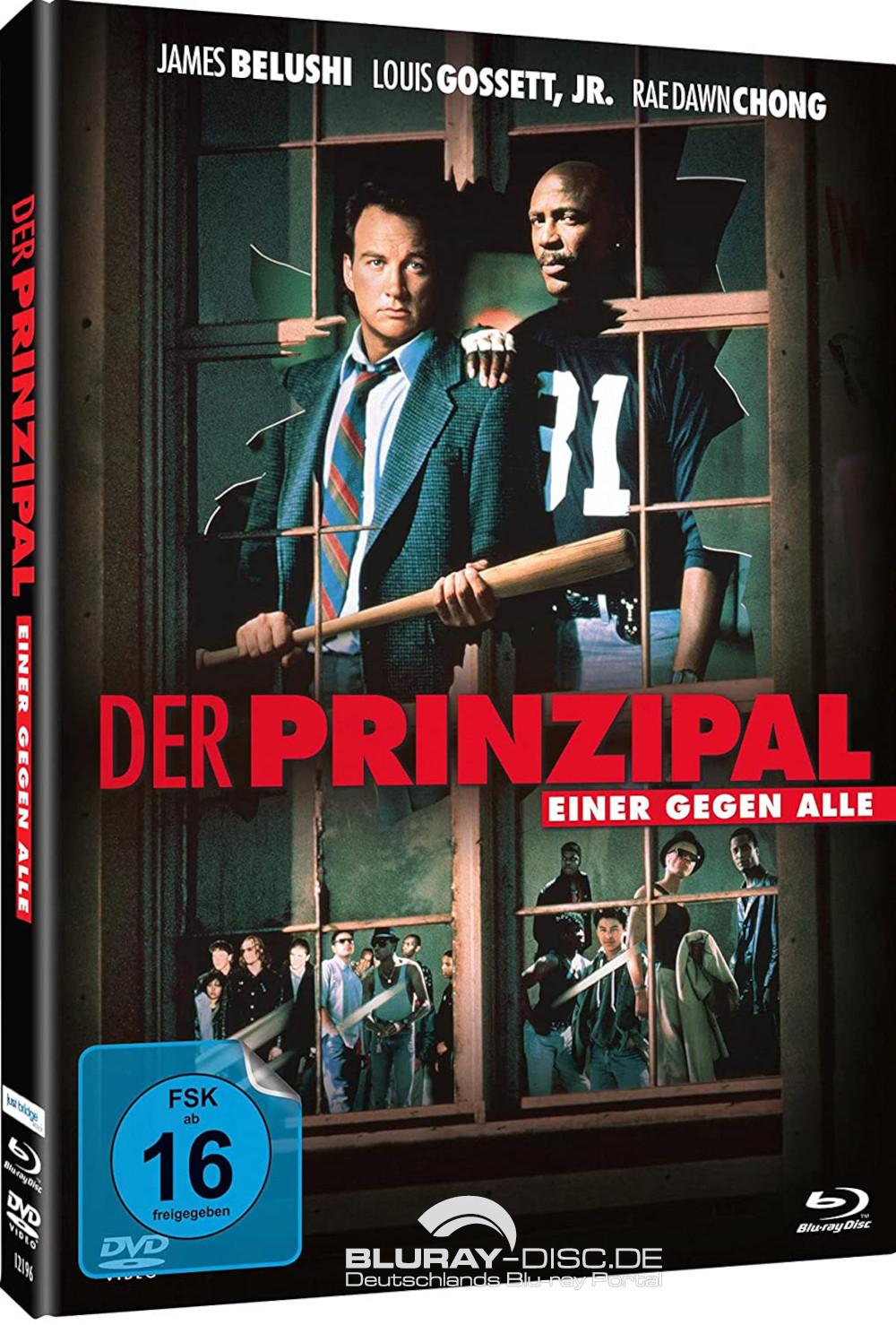 Der-Prinzipal-Mediabook-Galerie-01.jpg