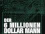 Der-Sechs-Millionen-Dollar-Mann-News.jpg