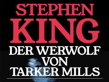 Der-Werwolf-von-Tarker-Mills-Newslogo.jpg